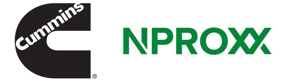Хранить и перевозить водород Cummins и NPROXX будут совместно