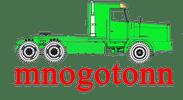 mnogotonn.com