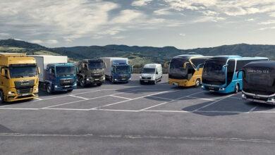 Photo of MAN Truck & Bus: масштабное сокращение рабочих мест и форсированная перестройка