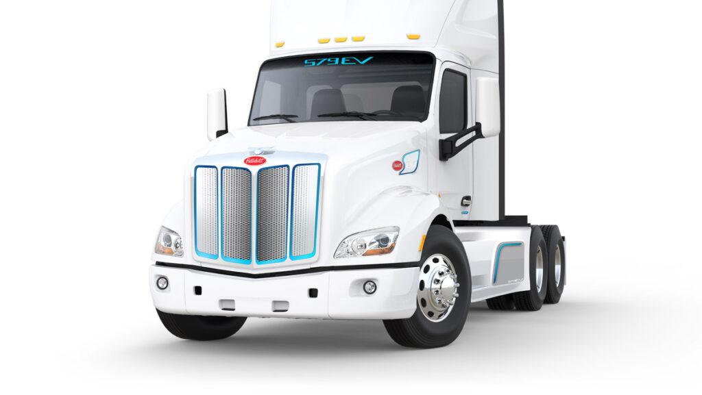 Купите этот грузовик, и получите 150 тысяч долларов доплаты 3