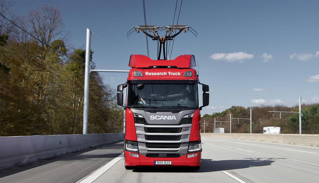 Вопросы к троллейтракам: Siemens расставляет все точки над «Ё» 3