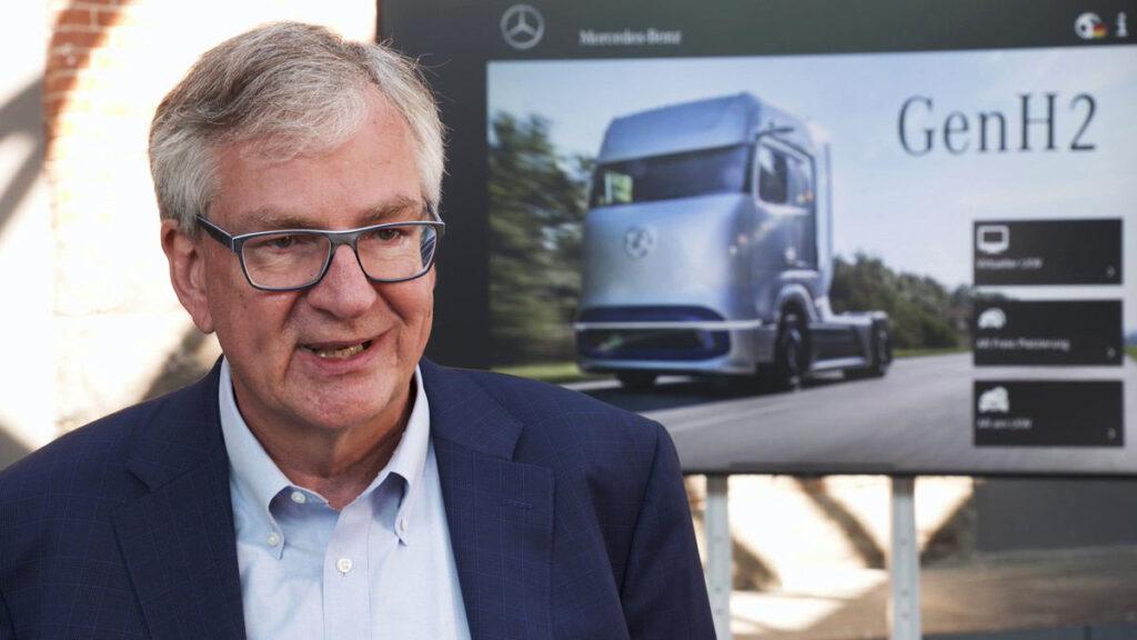 Вопросы к троллейтракам: Siemens расставляет все точки над «Ё» 7