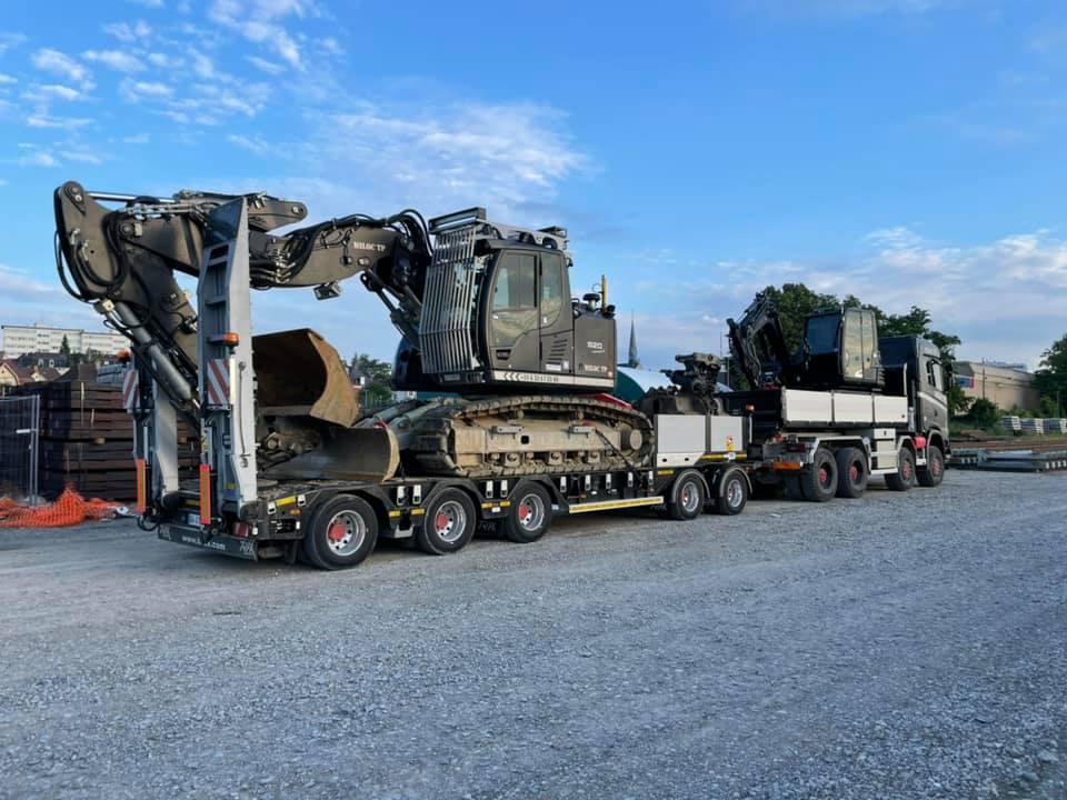 Scania V8 650S 8x8 _2