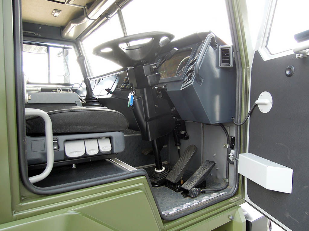 грузовик МЗКТ-550130_2