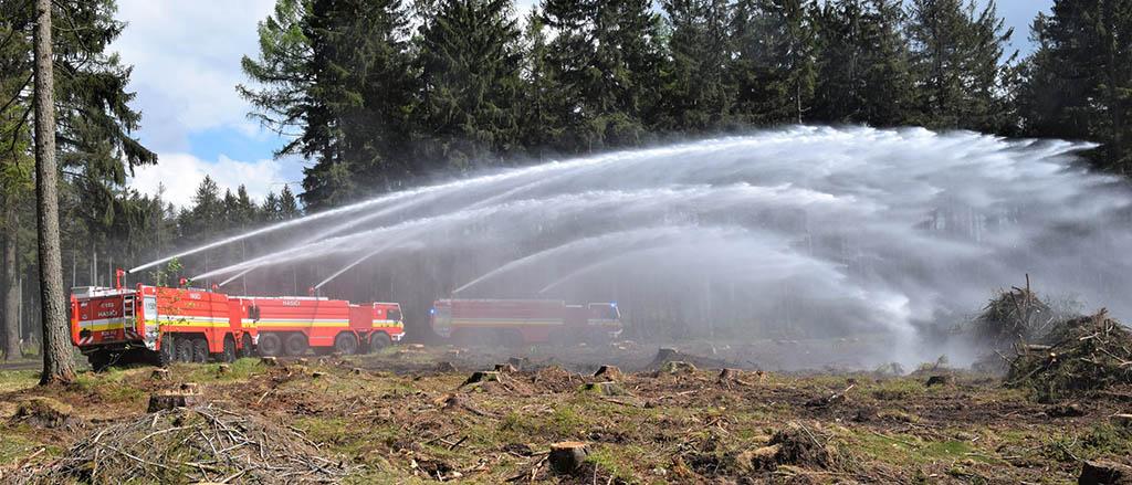 пожарный грузовик TATRA T815-7 10x10_2