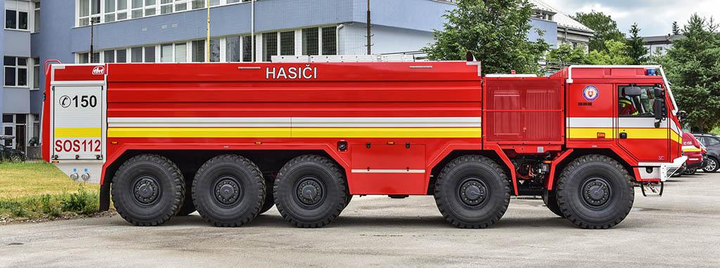 пожарный грузовик TATRA T815-7 10x10_3